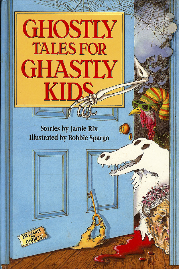GHOSTLY TALES COVER copy.jpg