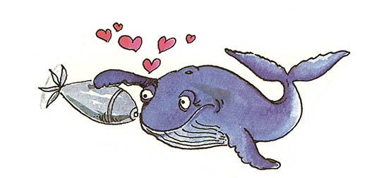 Whale in Love copy.jpg