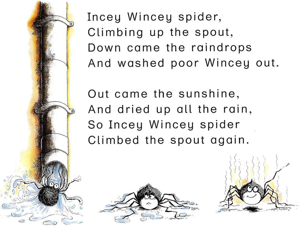 Incey Wincey copy.jpg
