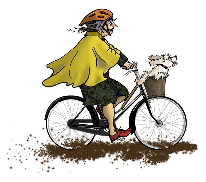 lady on bike.jpg