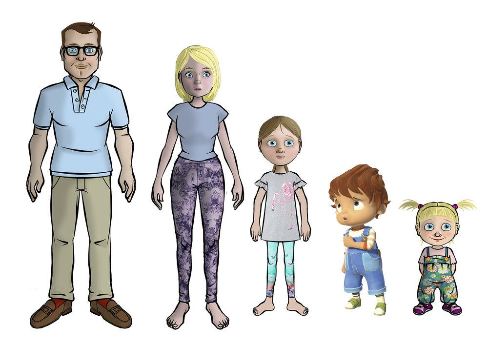 Family size comp copy.jpg