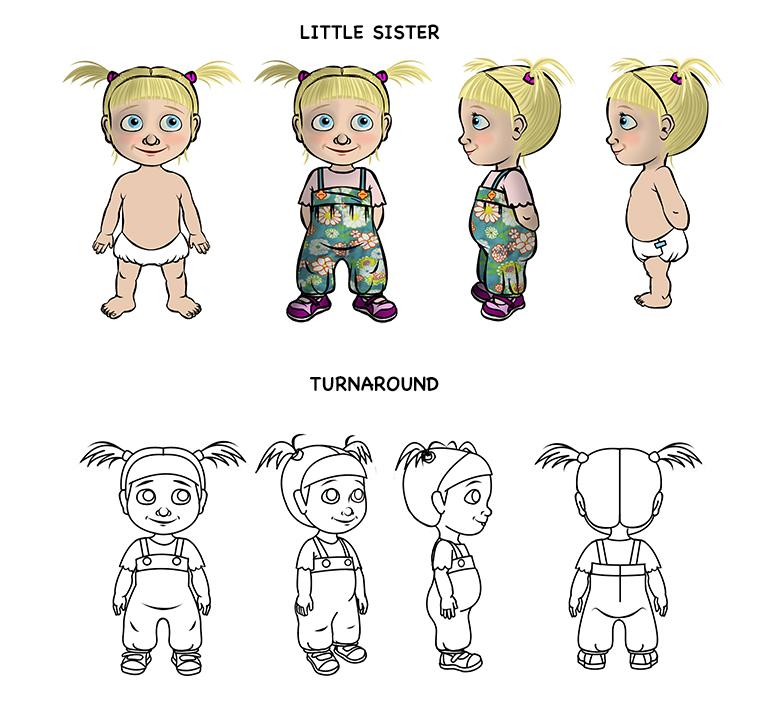 Little Sister design and turnaround copy.jpg