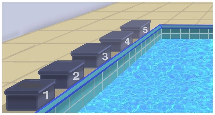 Pool 3 setup copy.jpg