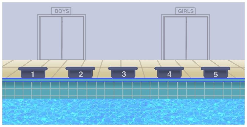 pool 1 background.jpg