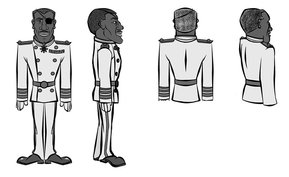 commander turn aroundGREY  copy.jpg