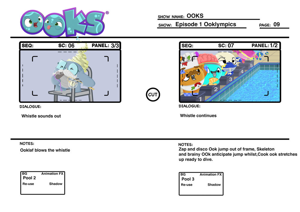 OOKS Episode 1 Ooklympics P09.jpg