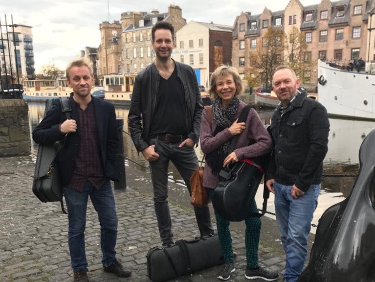 Edinburgh Quartet pic.jpg