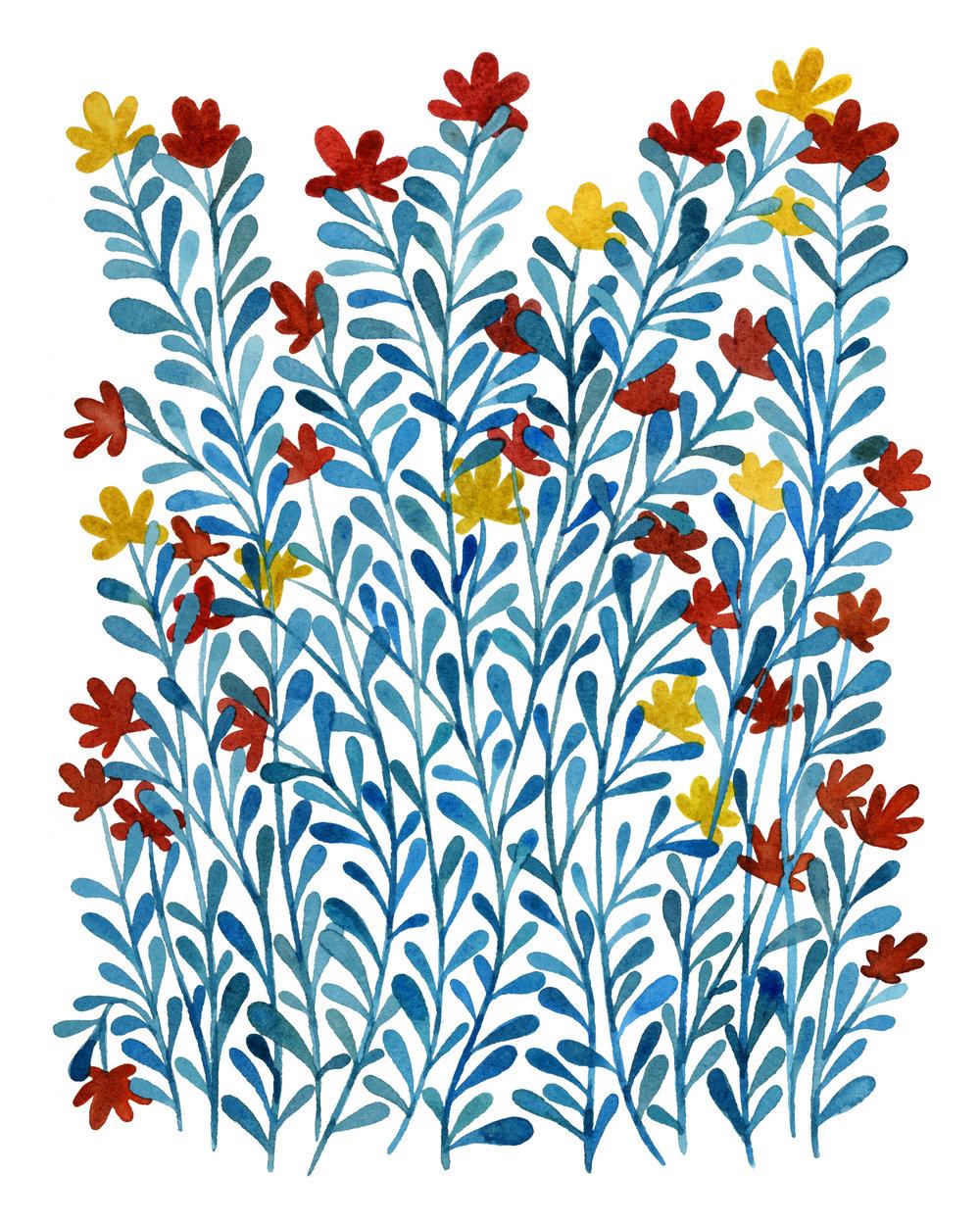 red_yellow_flowers_8x10.jpg
