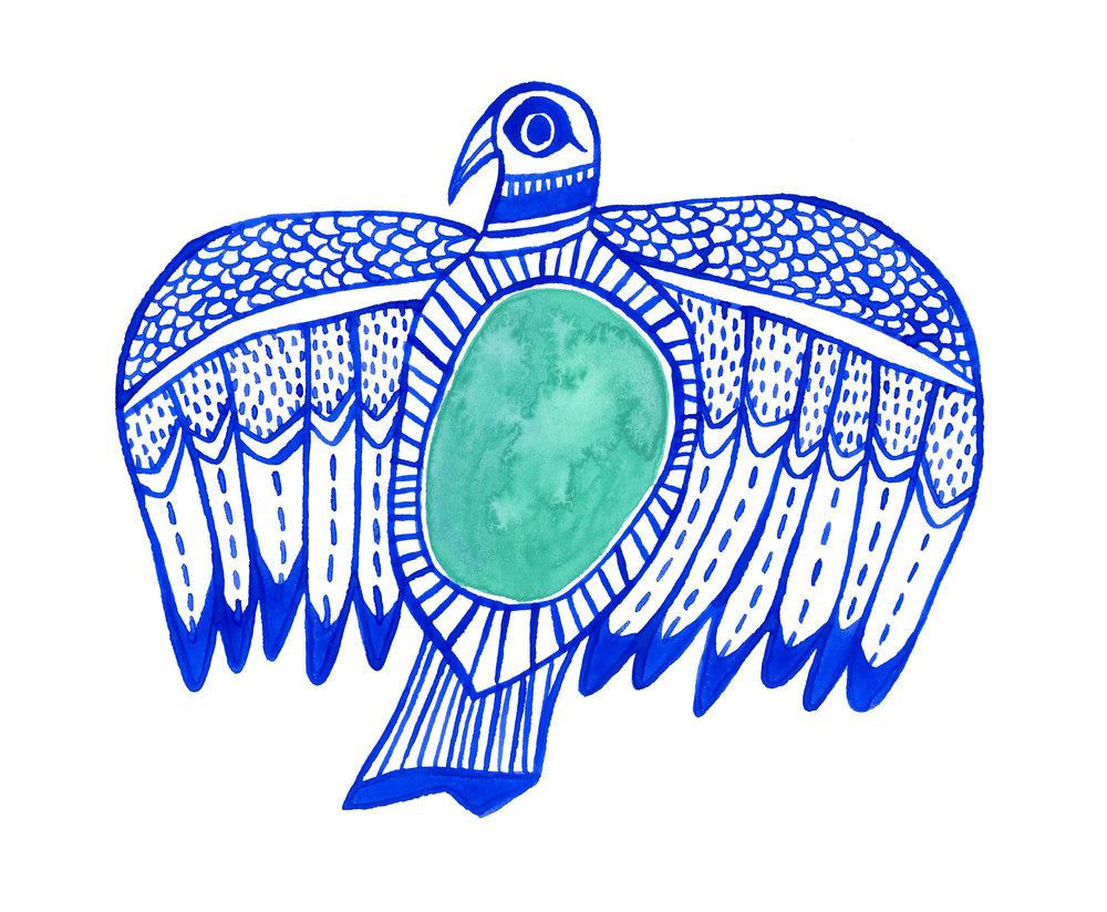 blue bird067.jpg