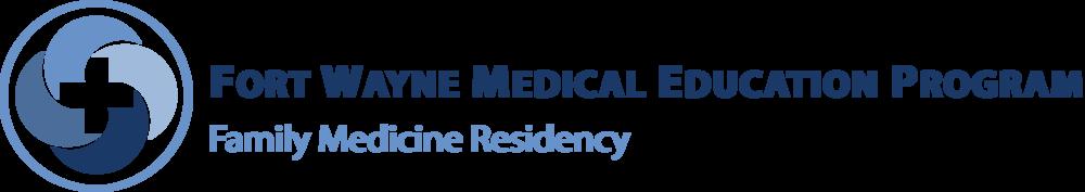 Faculty Fort Wayne Medical Education Program Fwmep