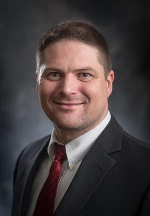 Faculty — Fort Wayne Medical Education Program (FWMEP)