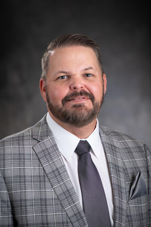 Faculty Blog — Fort Wayne Medical Education Program (FWMEP)