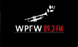 wpfwLogo.png