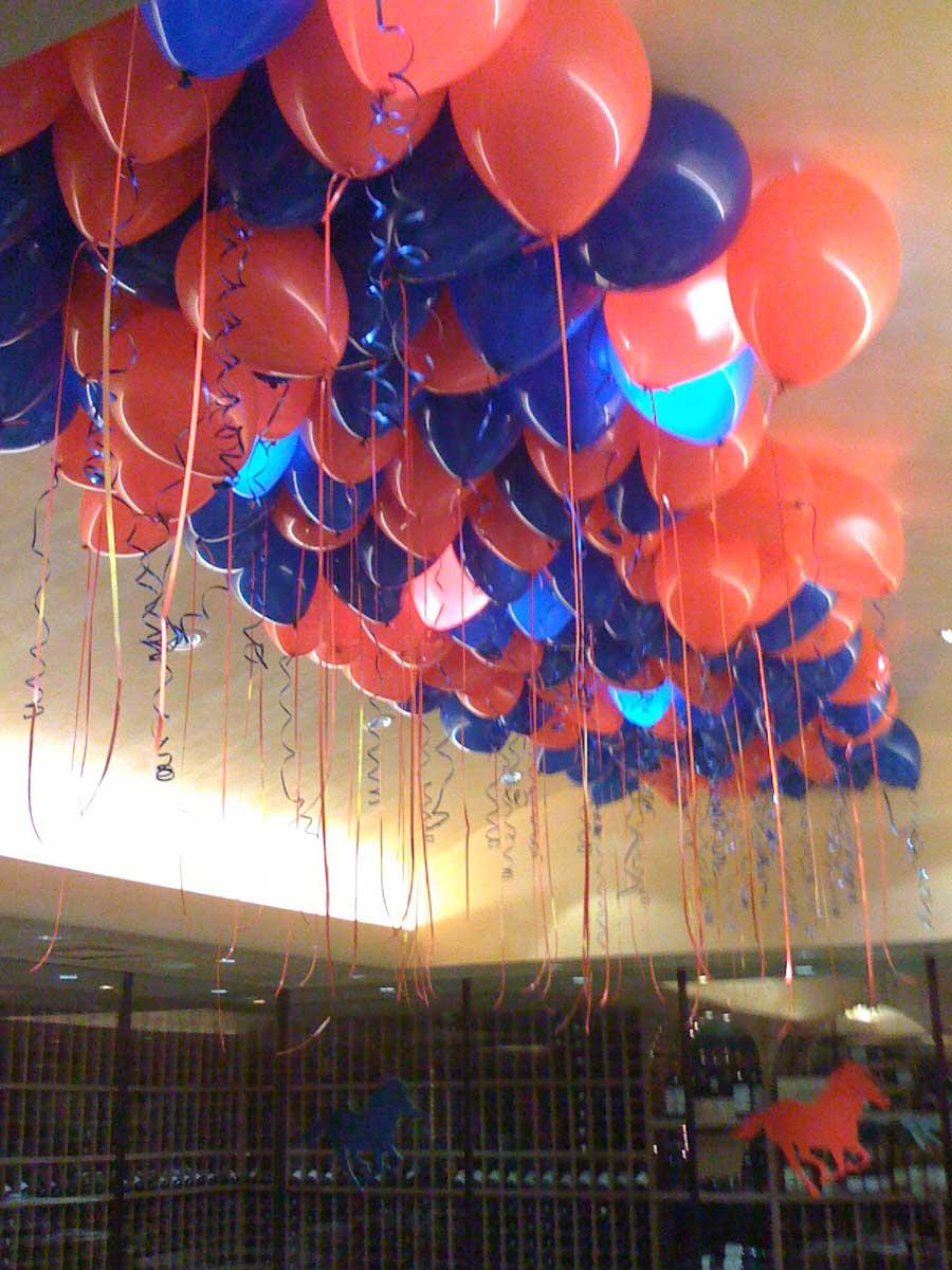 balloons-ceiling.jpg