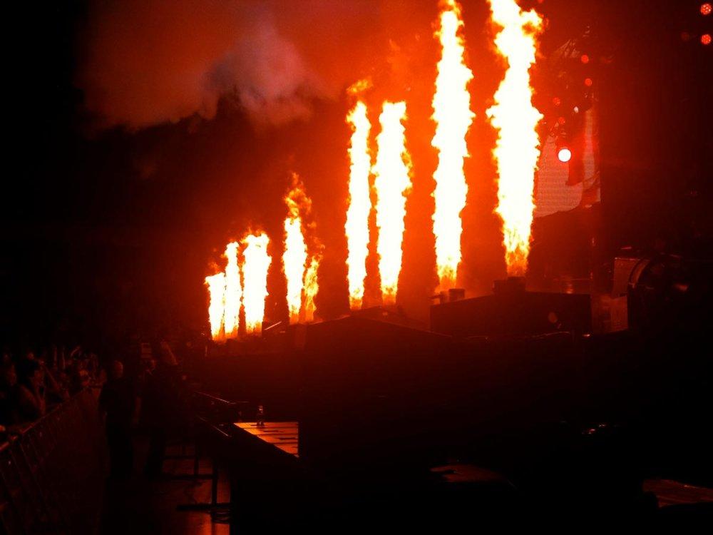 PM-Flames.jpg