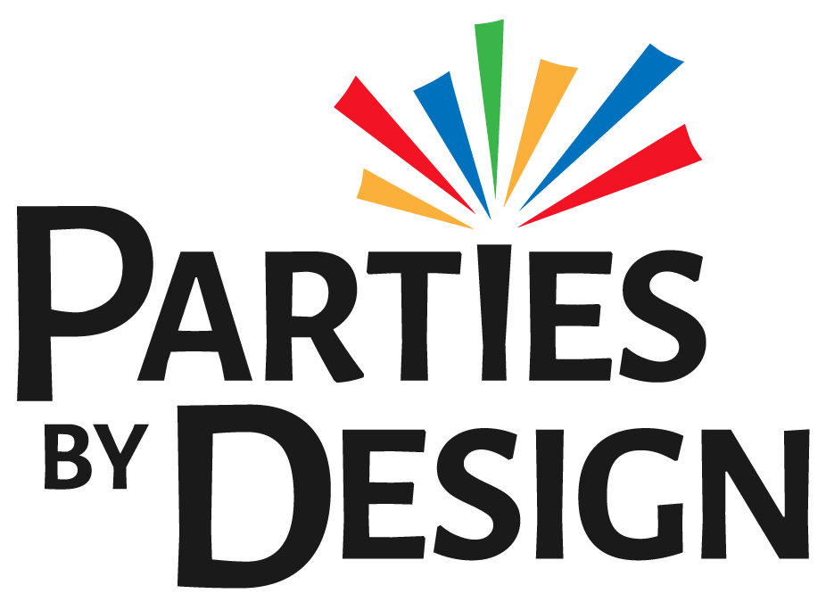 Parties by Design