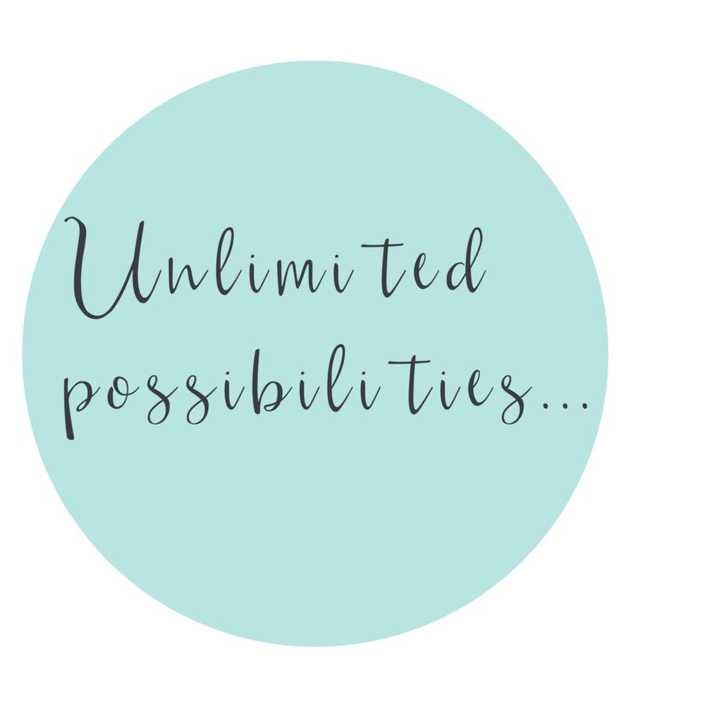 UnlimitedPossibilities.png