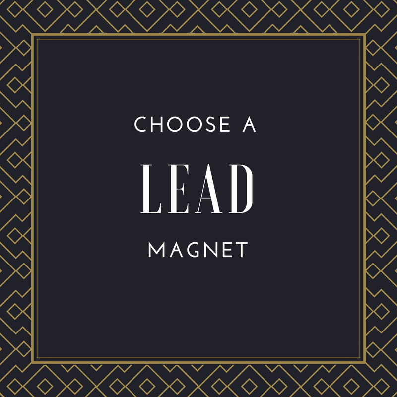 Lead magnet.png