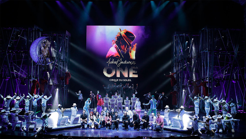 cirqueOne.jpg