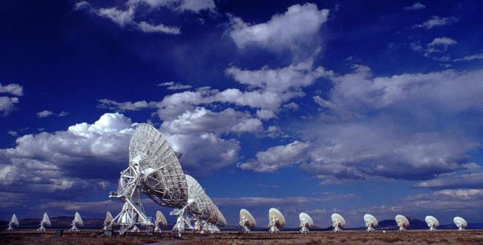 VLA-blueSky.jpg