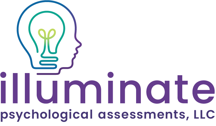Illuminate Psychological Assessments, LLC