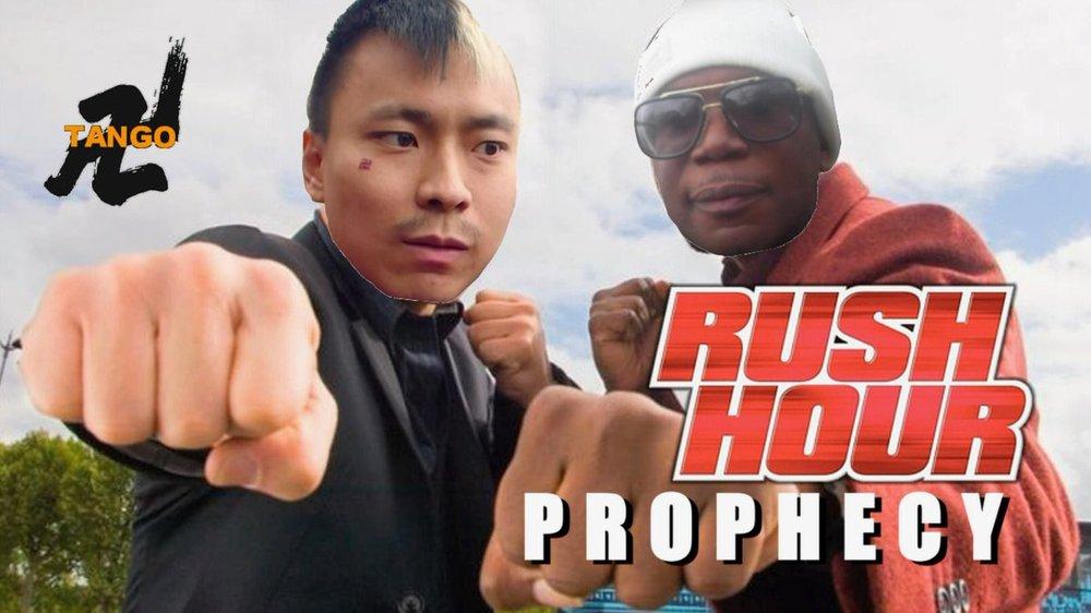 rushhour4.jpg