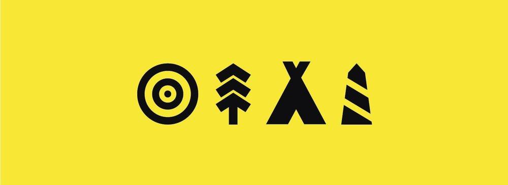The+Good+Life+Festival+-+Banner.jpg