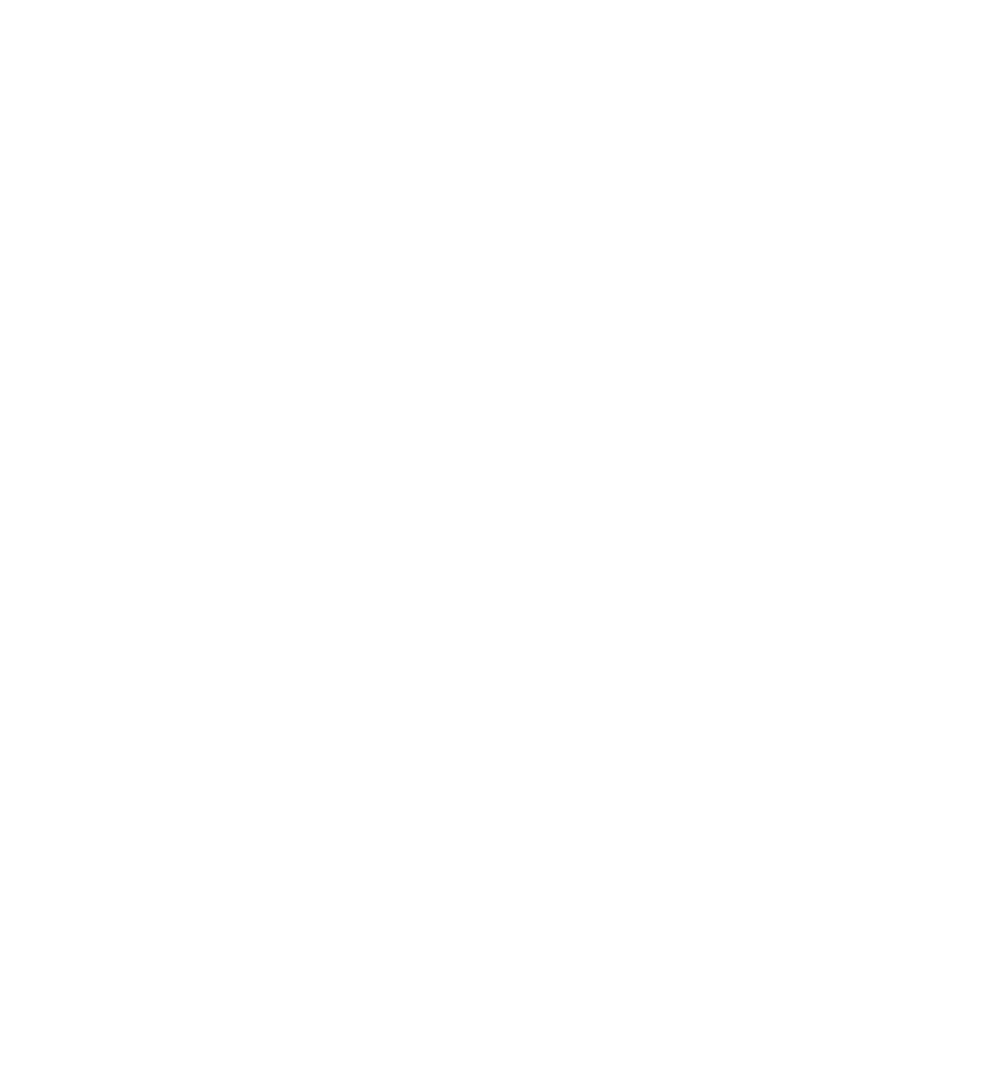 Crafts-Council.png