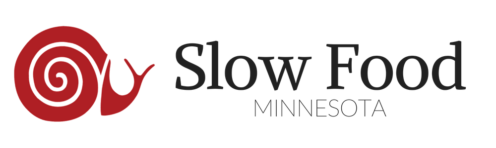Slow Food Minnesota