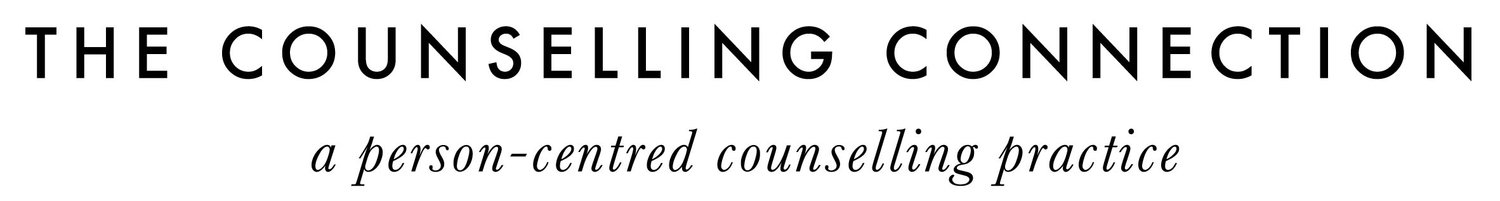 the counselling connection
