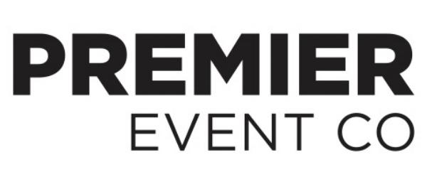 Premier Event Co logo.jpg