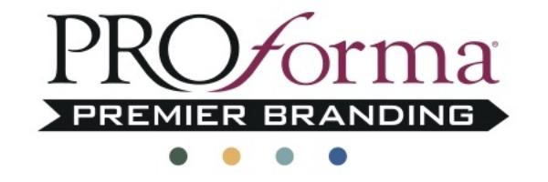 150410_Proforma Premier Branding_LOGO.jpg