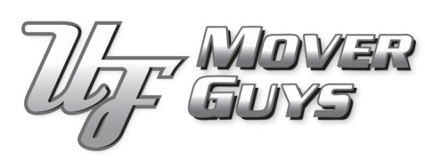 Mover Guys logo.jpg