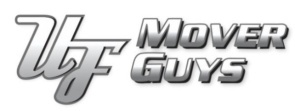 Mover Guys logo.jpg