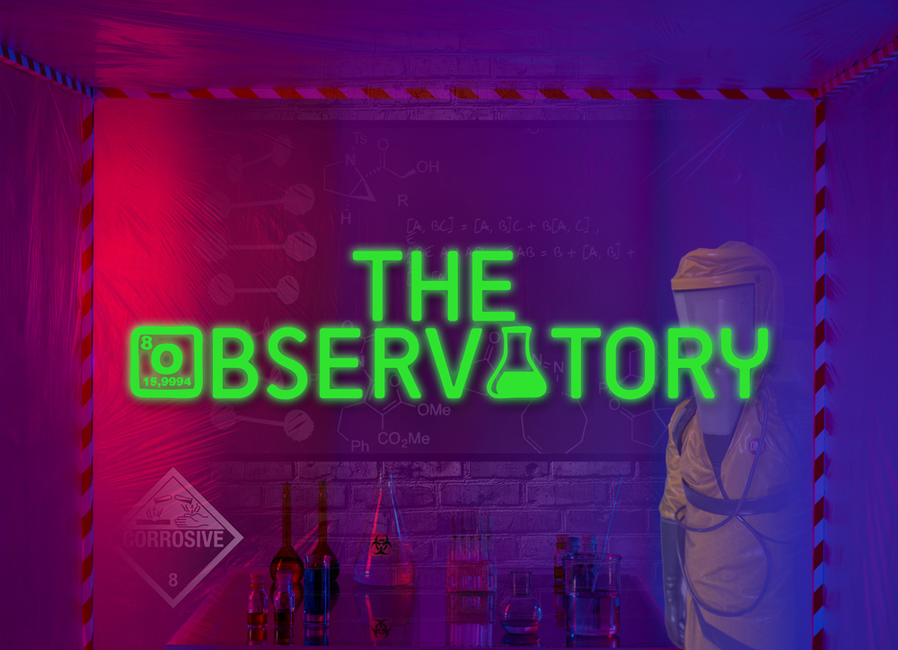2018-7-24---Observatory2.jpg