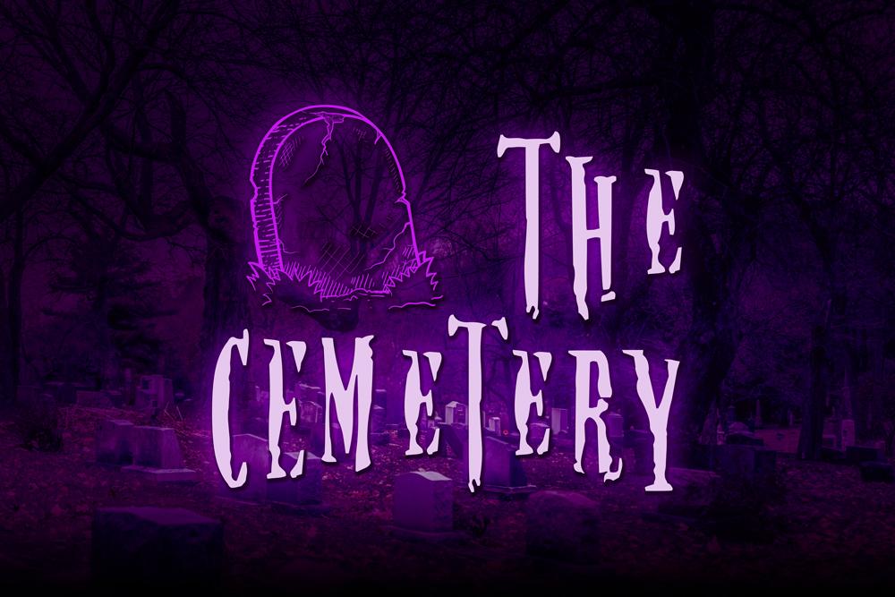 2018-7-24---The-Cemetary5.jpg