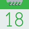 calendar_100.png