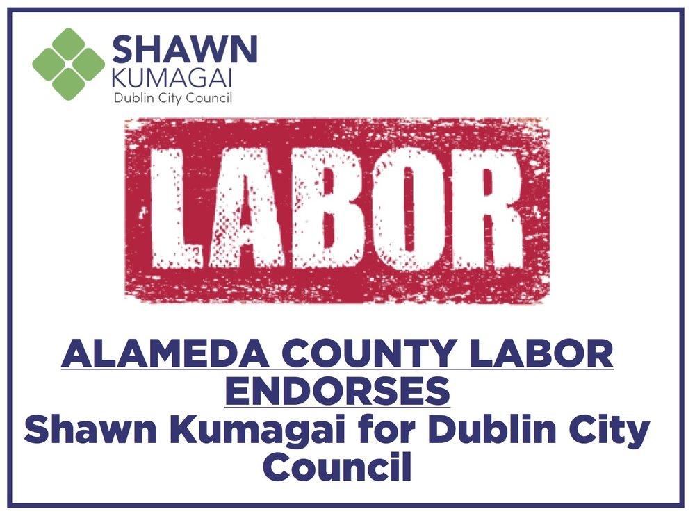 Labor Endorsement Image.jpg
