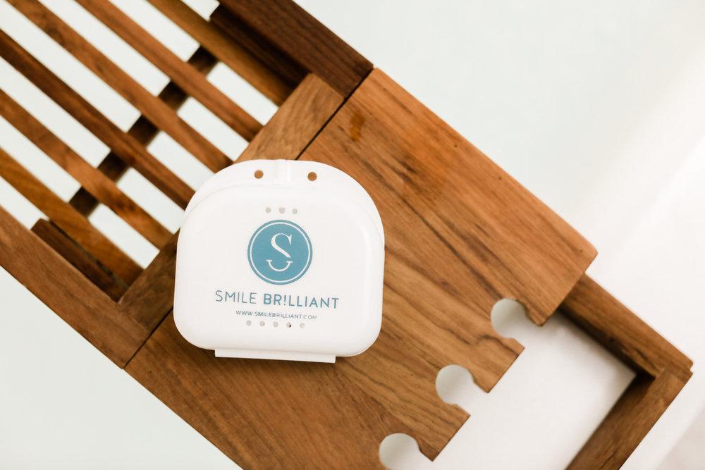 easilyinspired-smilebrilliant