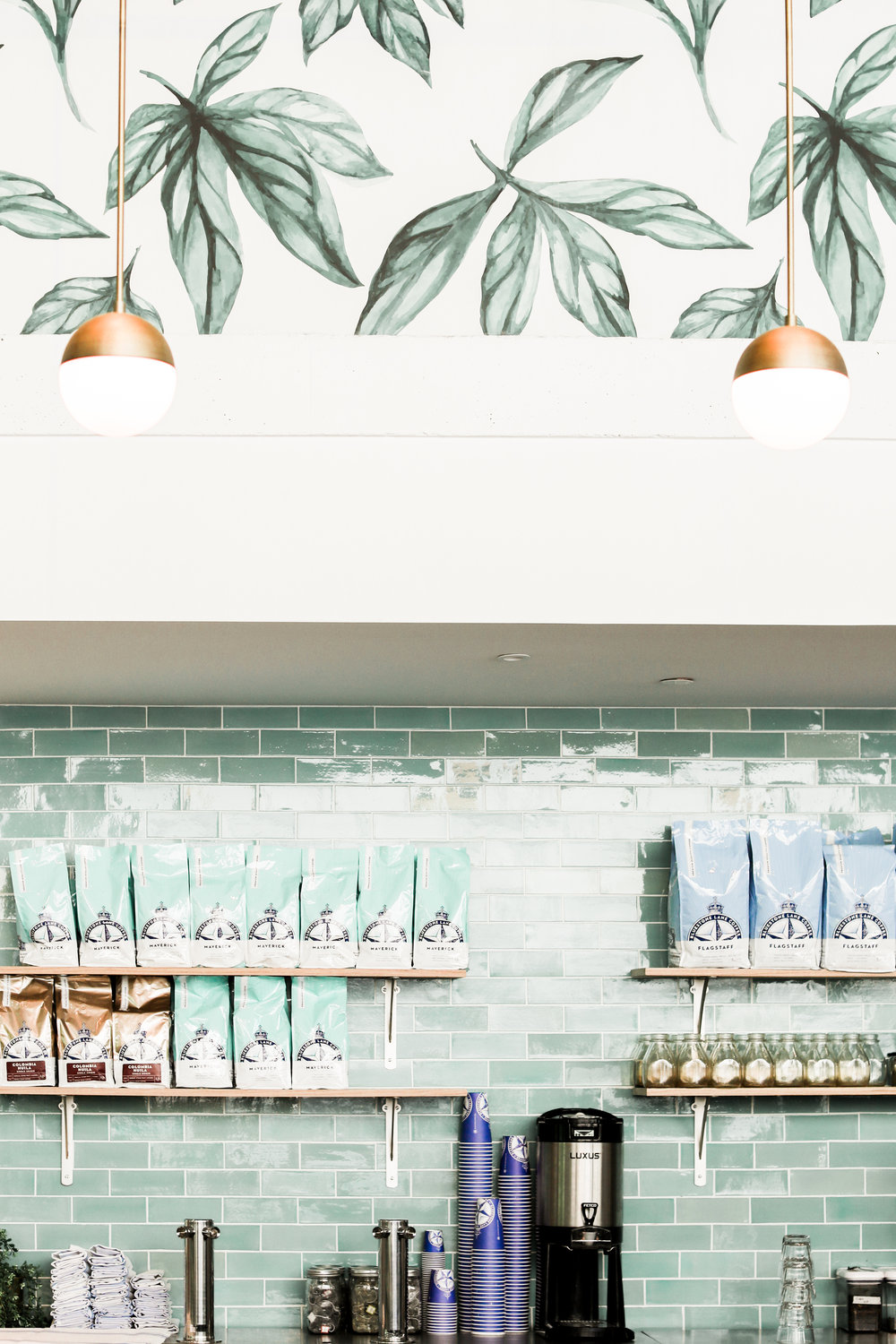 easilyinspired-coffeecrawl-bluestonelane
