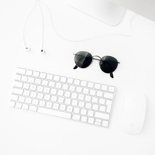 for bloggers — Easily Inspired
