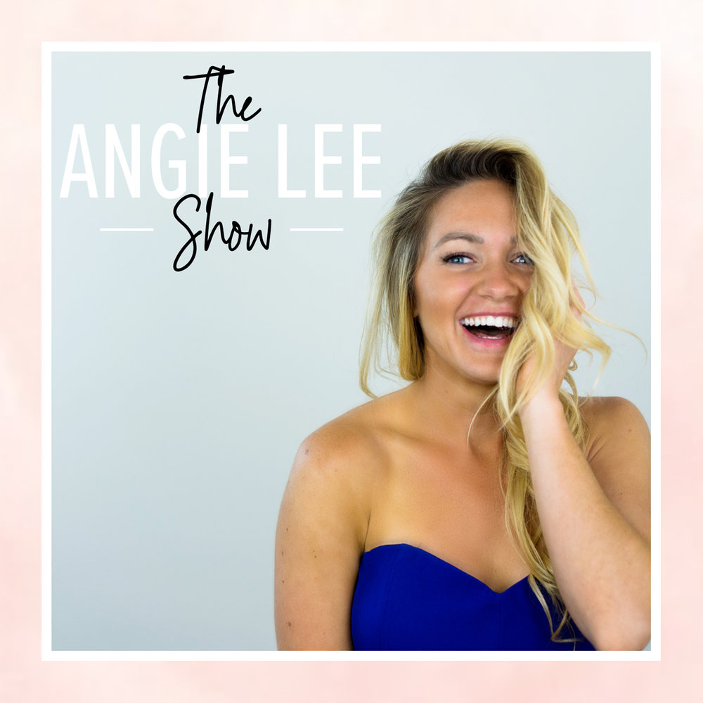 TheAngieLeeShow-EasilyInspired.jpg