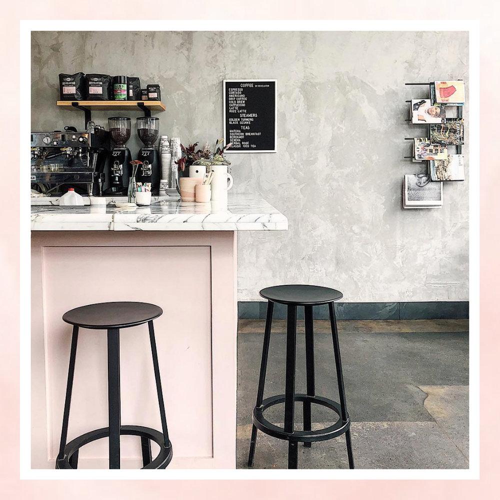CafeRoze-2.jpg