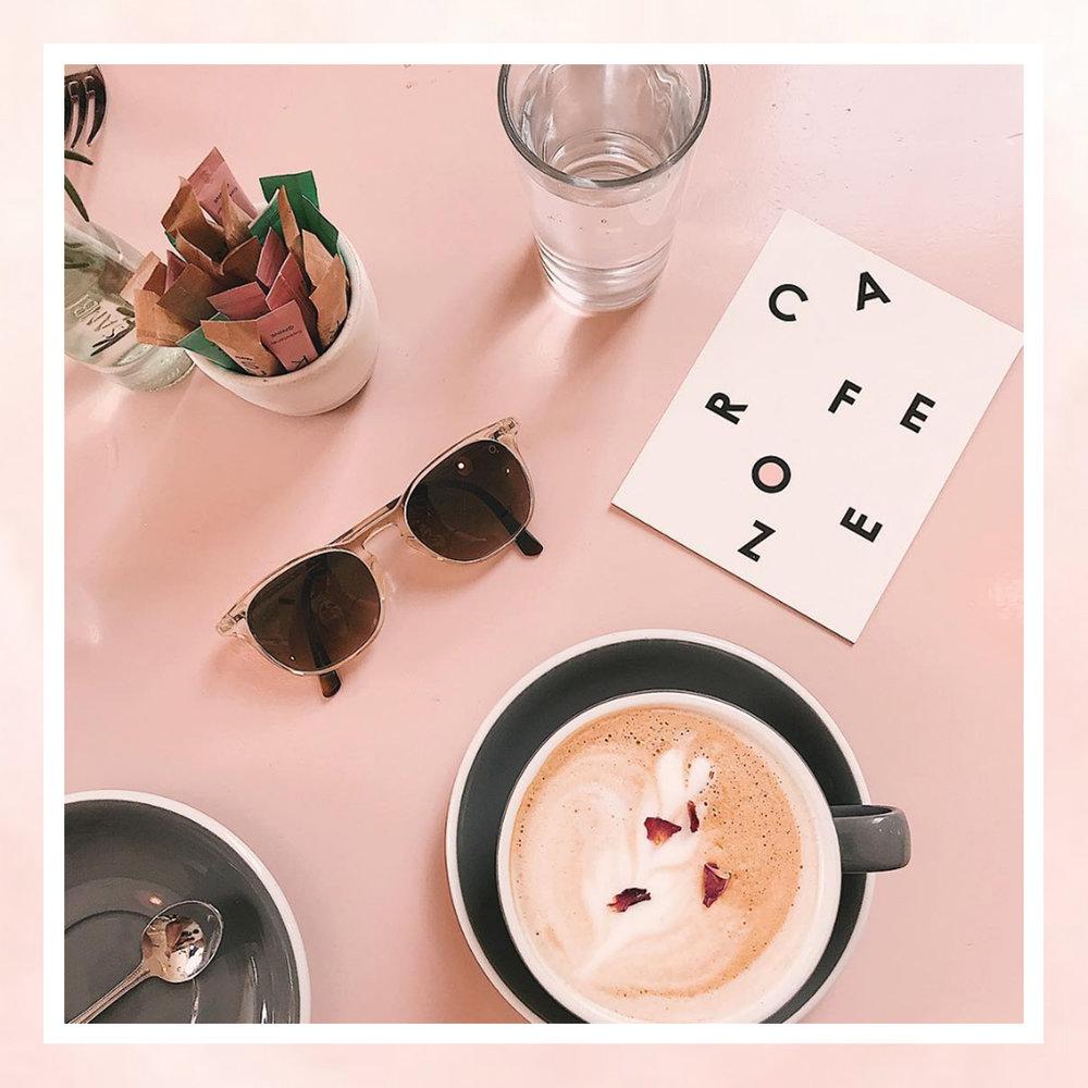 CafeRoze-1.jpg