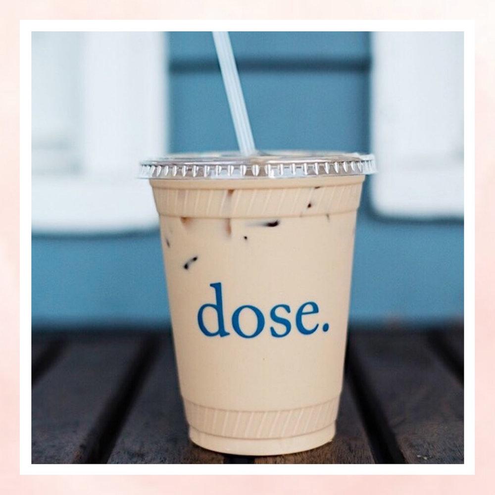 Dose-3.jpg