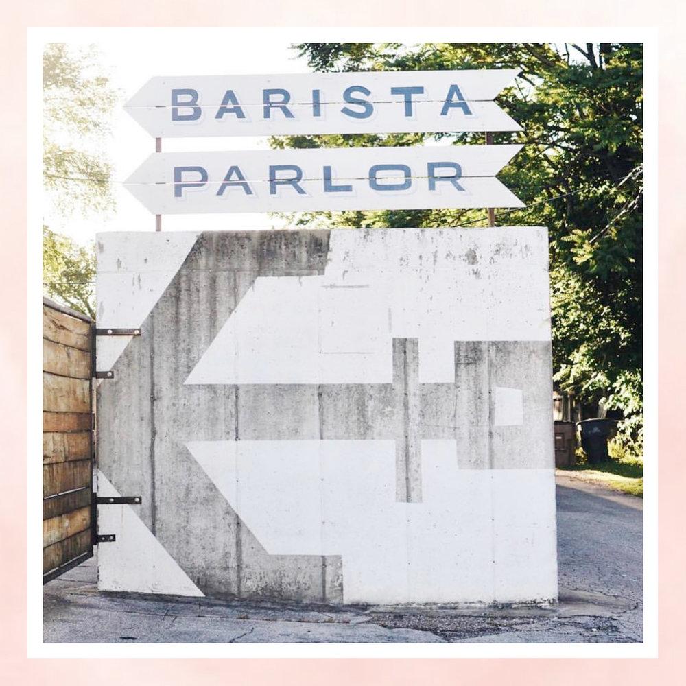 BaristaParlor-5.jpg