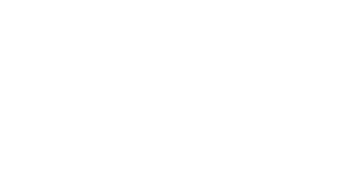 DWE Productions