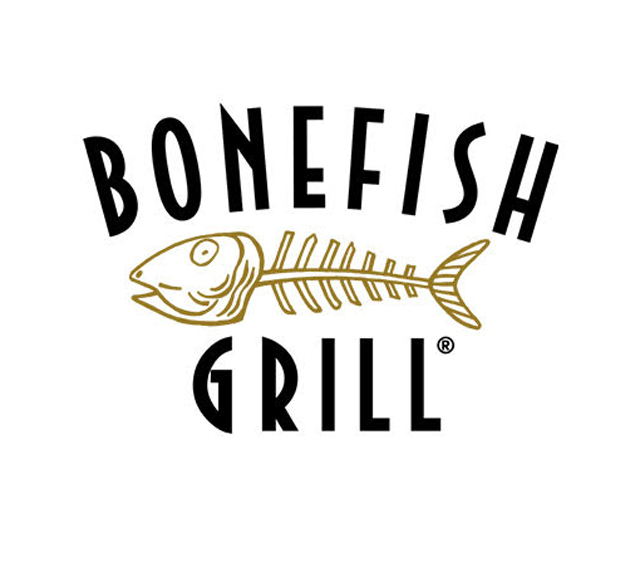 bonefishgrill.jpg