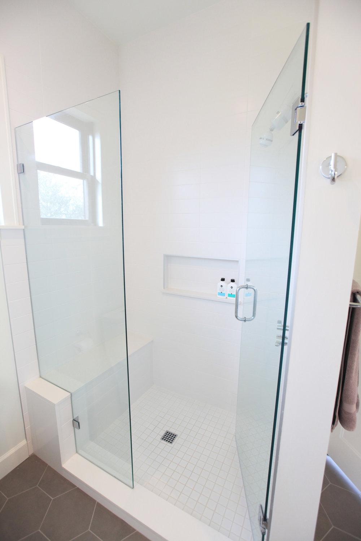 2106_masterbed_shower.jpg