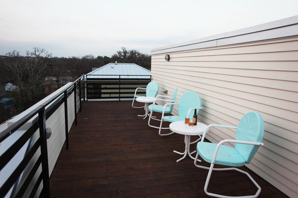 2106_Rooftop_01.jpg